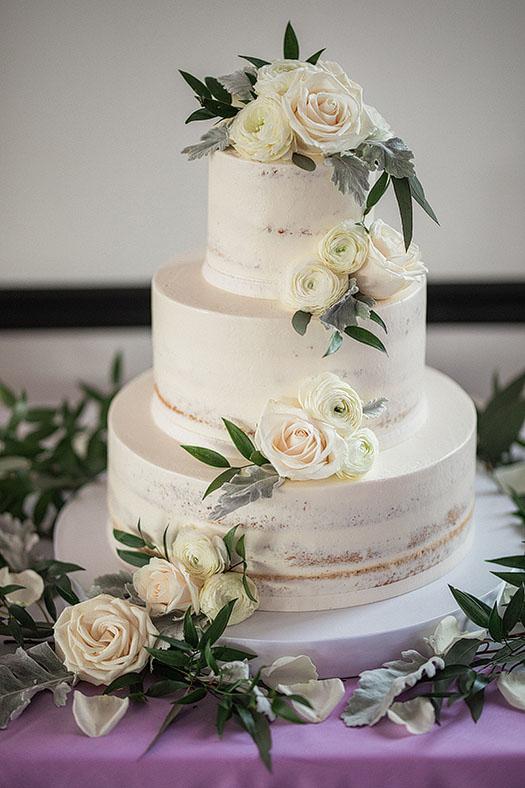 St.-Denis-Golf-Club-Wedding-Cleveland-Wedding-Photographer-30