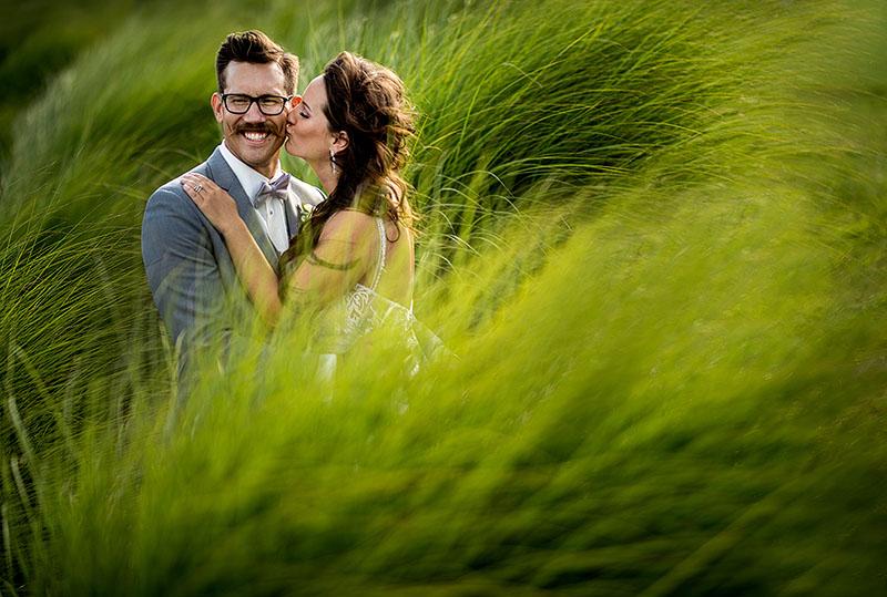 St.-Denis-Golf-Club-Wedding-Cleveland-Wedding-Photographer-31