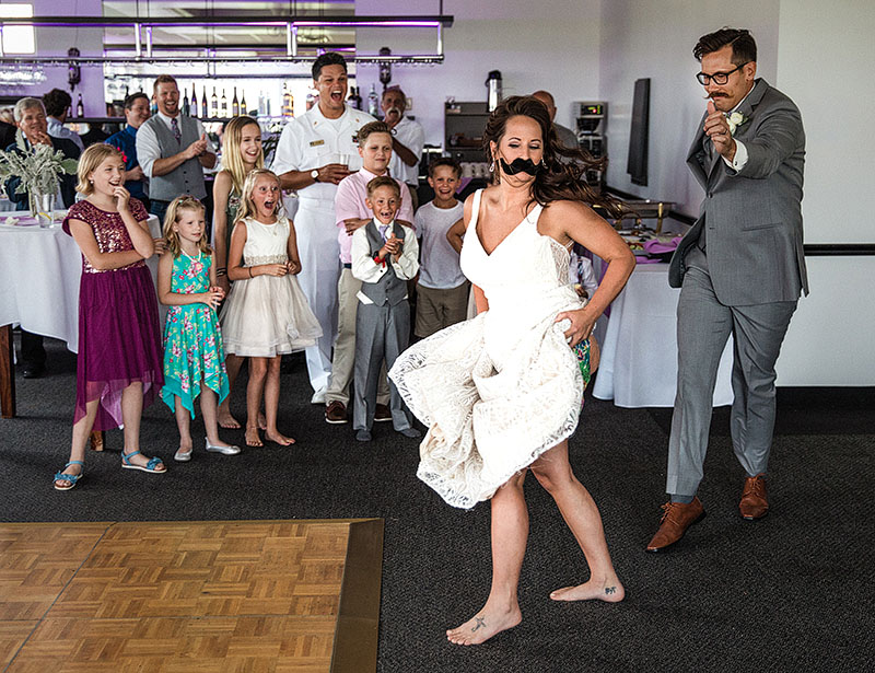 St.-Denis-Golf-Club-Wedding-Cleveland-Wedding-Photographer-32