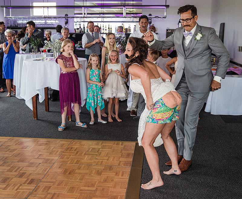 St.-Denis-Golf-Club-Wedding-Cleveland-Wedding-Photographer-33