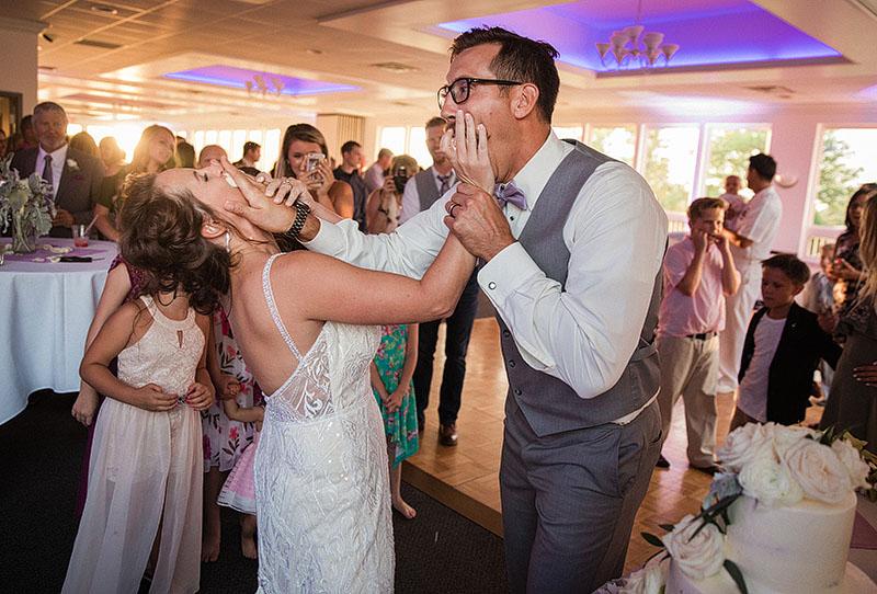 St.-Denis-Golf-Club-Wedding-Cleveland-Wedding-Photographer-34