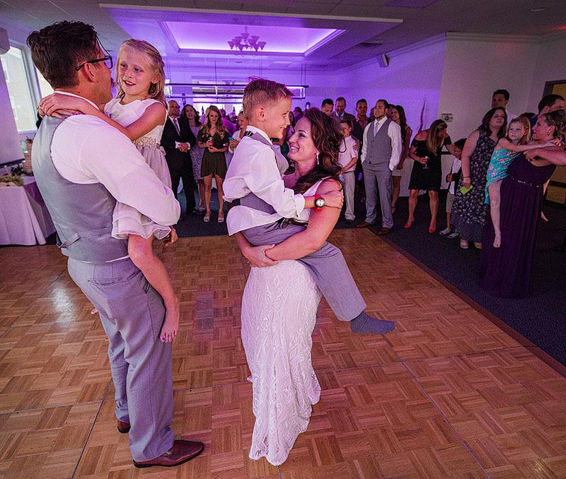 St.-Denis-Golf-Club-Wedding-Cleveland-Wedding-Photographer-36