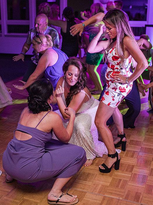 St.-Denis-Golf-Club-Wedding-Cleveland-Wedding-Photographer-39