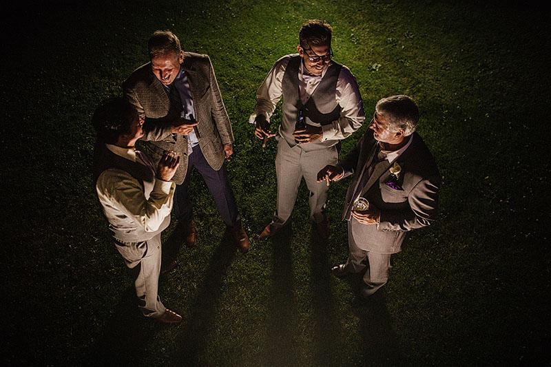 St.-Denis-Golf-Club-Wedding-Cleveland-Wedding-Photographer-40