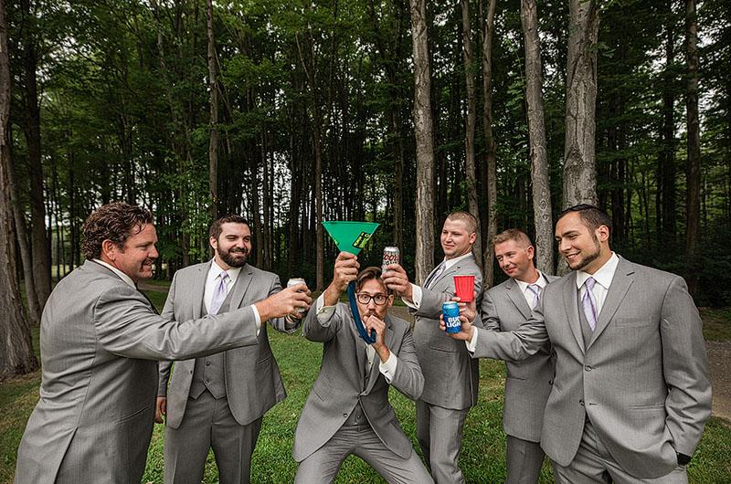 St.-Denis-Golf-Club-Wedding-Cleveland-Wedding-Photographer-6