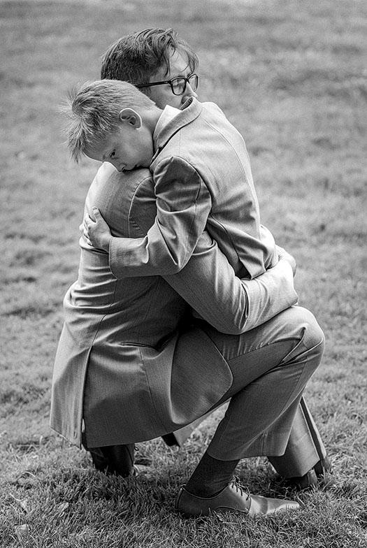 St.-Denis-Golf-Club-Wedding-Cleveland-Wedding-Photographer-7
