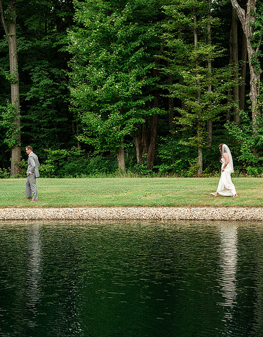 St.-Denis-Golf-Club-Wedding-Cleveland-Wedding-Photographer-8