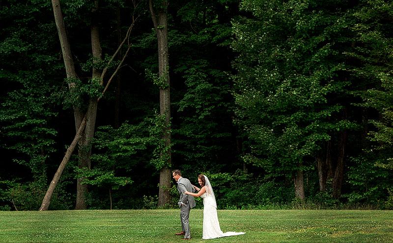 St.-Denis-Golf-Club-Wedding-Cleveland-Wedding-Photographer-9