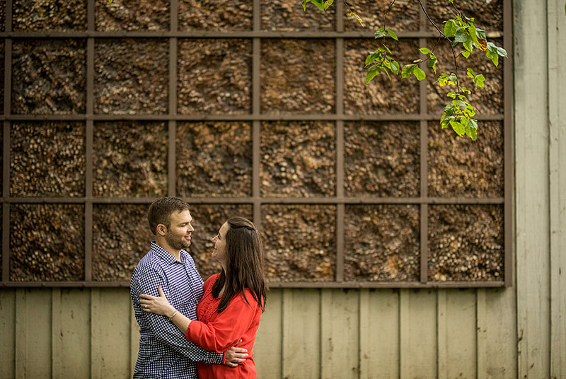 Cleveland-Metroparks-Engagement-Cleveland-Wedding-Photography-2
