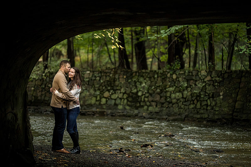 Cleveland-Metroparks-Engagement-Cleveland-Wedding-Photography-4