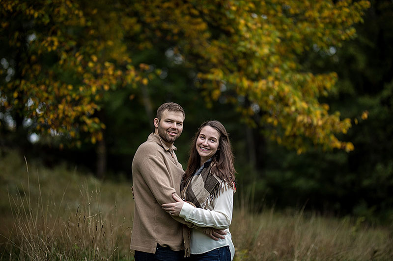 Cleveland-Metroparks-Engagement-Cleveland-Wedding-Photography-5