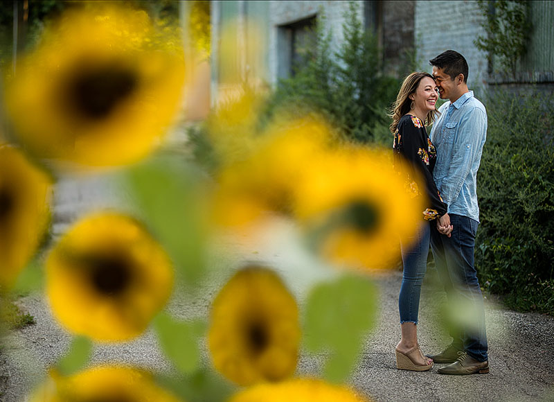 Gordon-Square-Engagement-Cleveland-Wedding-Photography-3