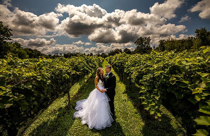 gervasi-wedding-canton-wedding-photographer-1