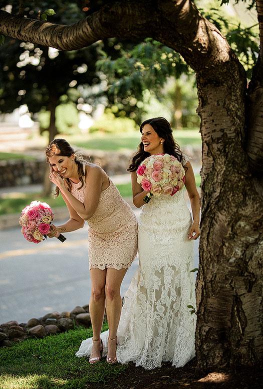 mooreland-mansion-wedding-cleveland-wedding-photography-10