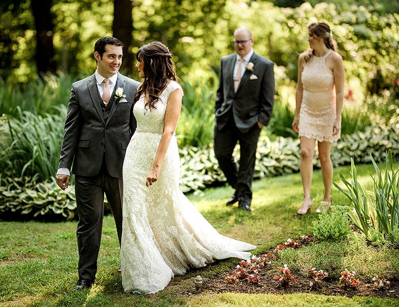 mooreland-mansion-wedding-cleveland-wedding-photography-12