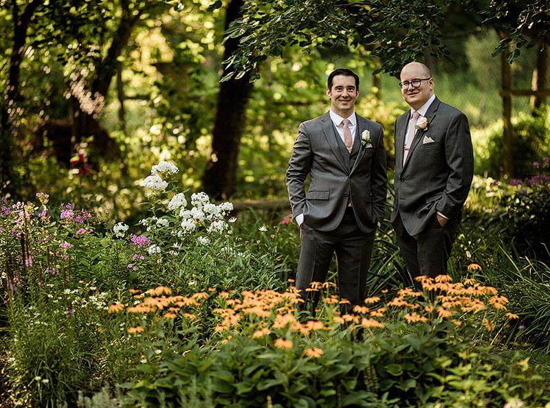 mooreland-mansion-wedding-cleveland-wedding-photography-13