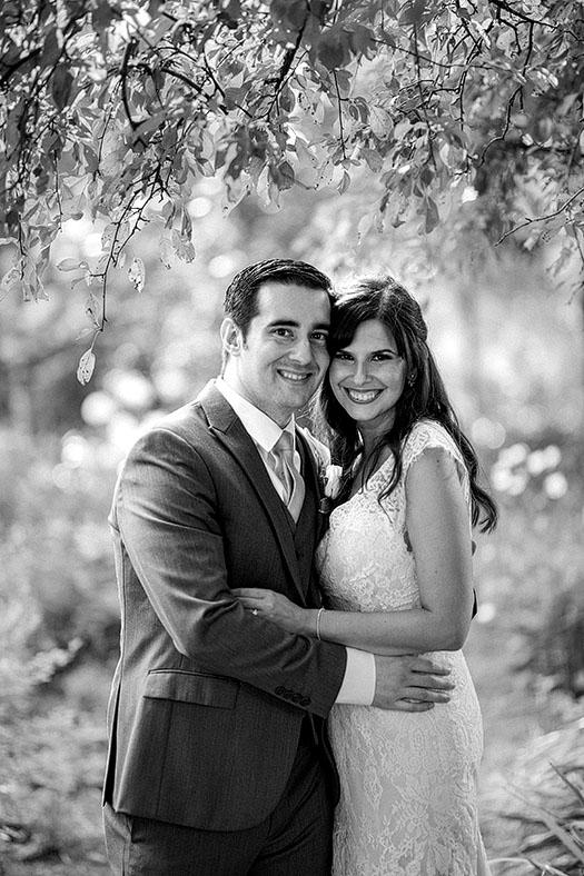 mooreland-mansion-wedding-cleveland-wedding-photography-14