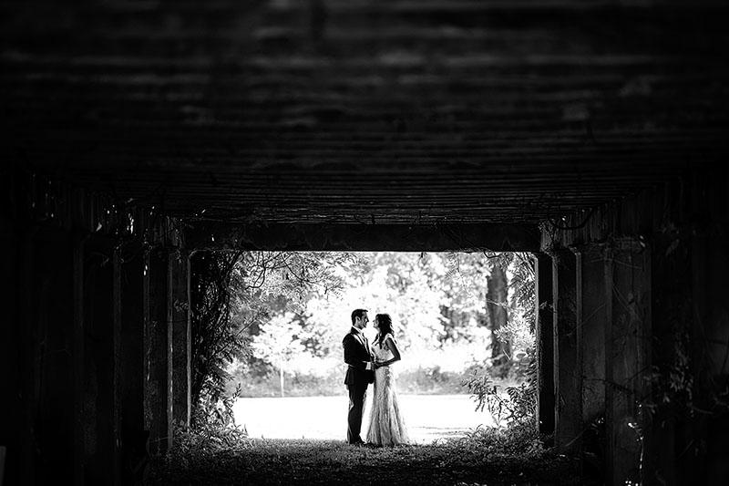 mooreland-mansion-wedding-cleveland-wedding-photography-15