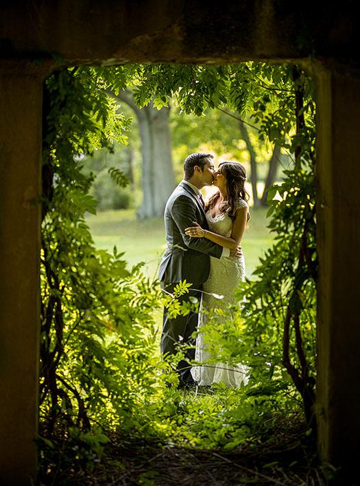 mooreland-mansion-wedding-cleveland-wedding-photography-16