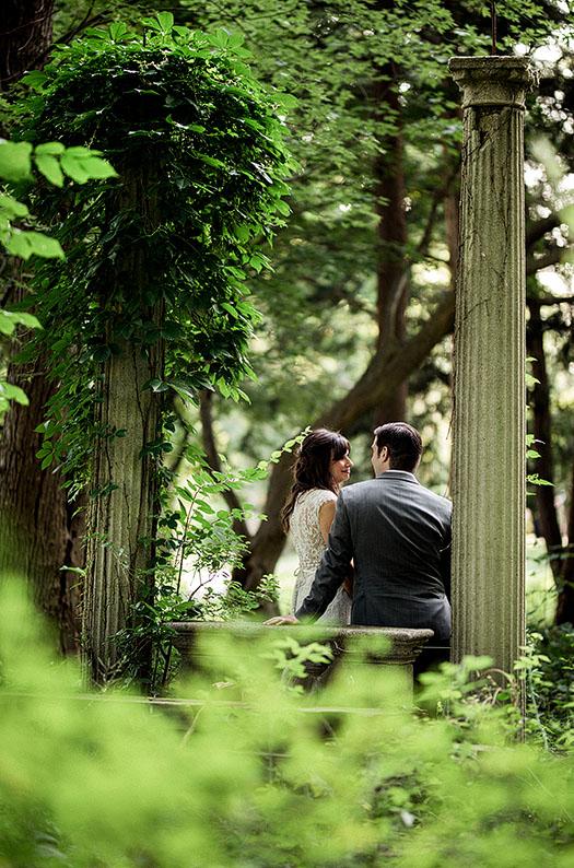 mooreland-mansion-wedding-cleveland-wedding-photography-17