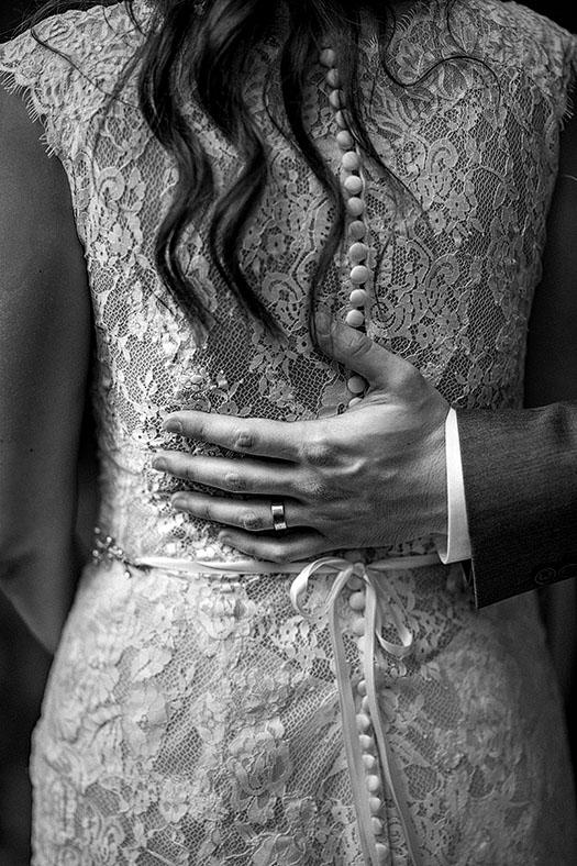mooreland-mansion-wedding-cleveland-wedding-photography-18