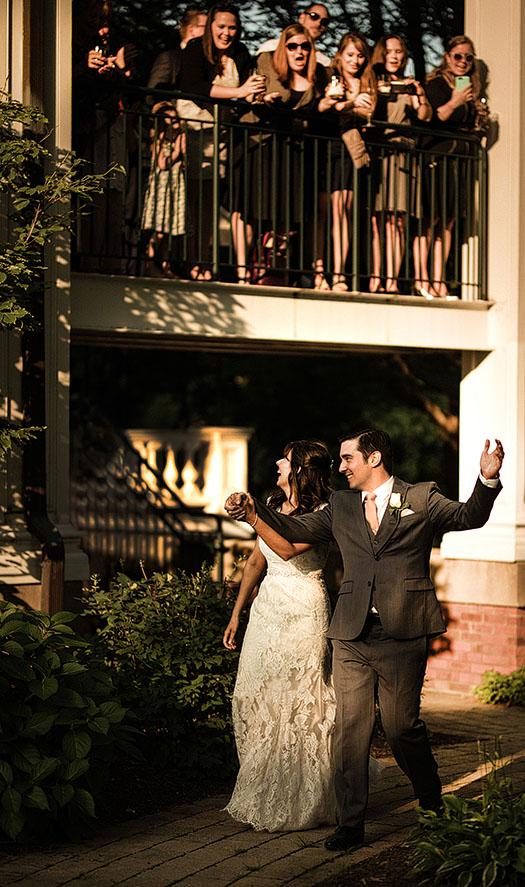 mooreland-mansion-wedding-cleveland-wedding-photography-19