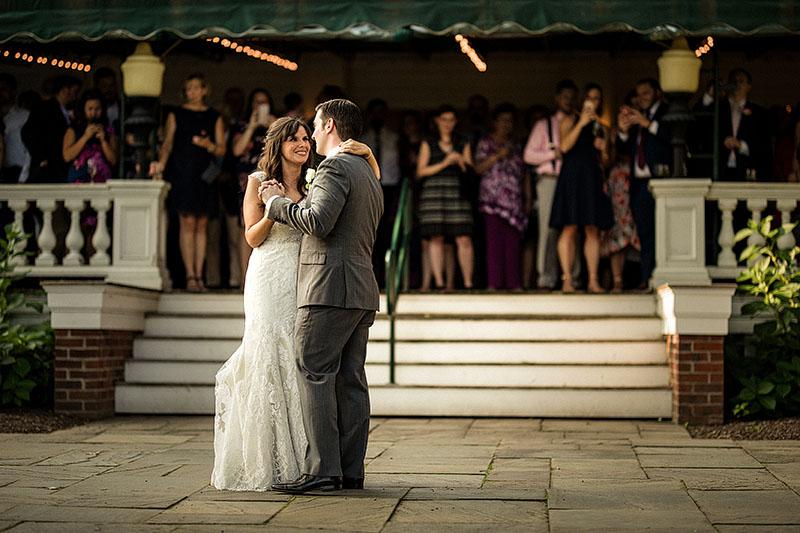 mooreland-mansion-wedding-cleveland-wedding-photography-20