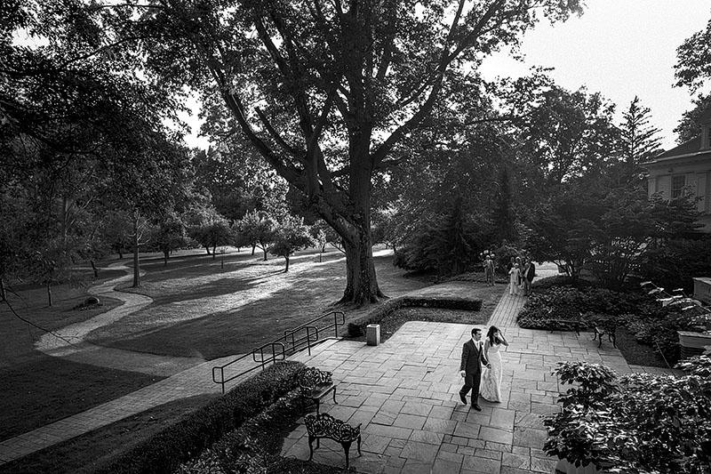 mooreland-mansion-wedding-cleveland-wedding-photography-21