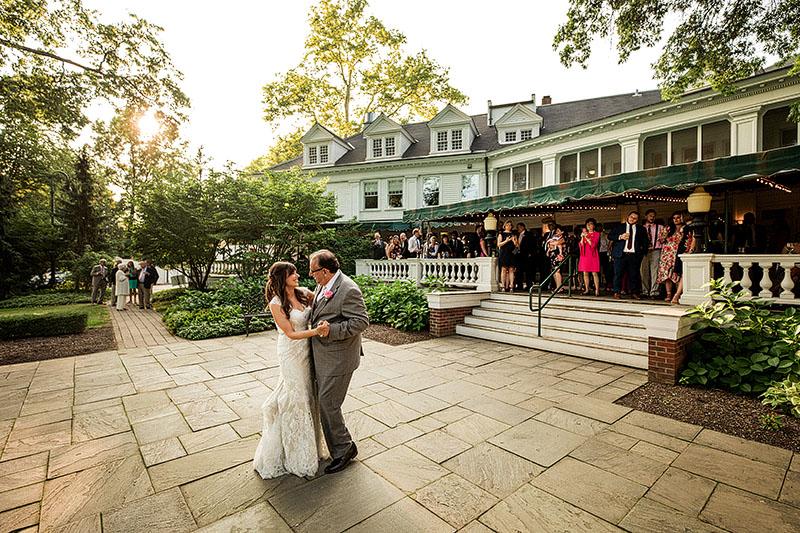 mooreland-mansion-wedding-cleveland-wedding-photography-22