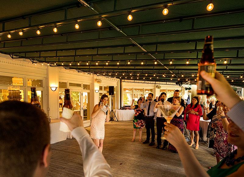 mooreland-mansion-wedding-cleveland-wedding-photography-23
