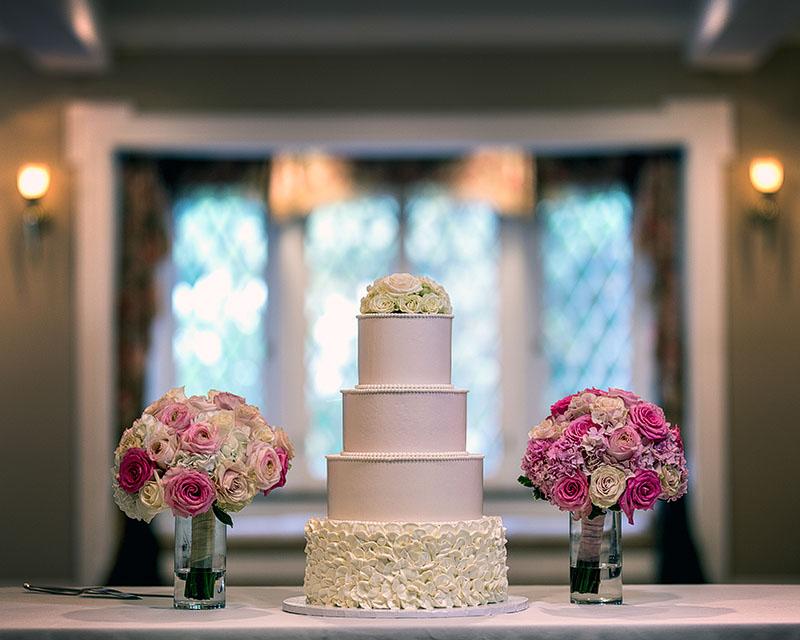 mooreland-mansion-wedding-cleveland-wedding-photography-24