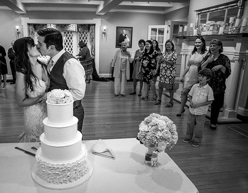 mooreland-mansion-wedding-cleveland-wedding-photography-25