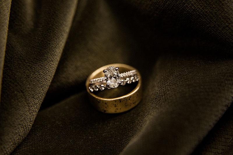 mooreland-mansion-wedding-cleveland-wedding-photography-26