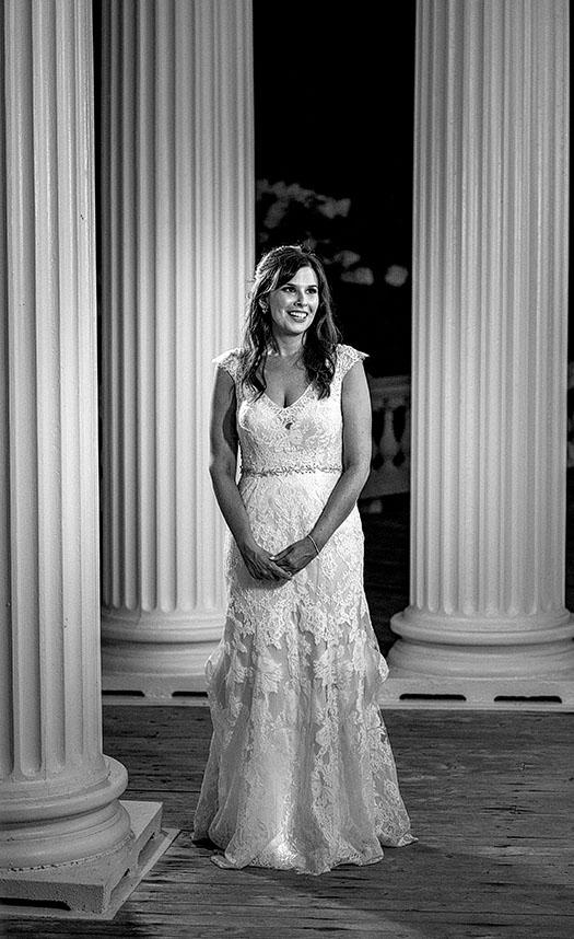 mooreland-mansion-wedding-cleveland-wedding-photography-27
