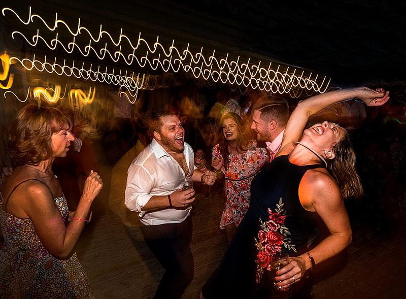 mooreland-mansion-wedding-cleveland-wedding-photography-28