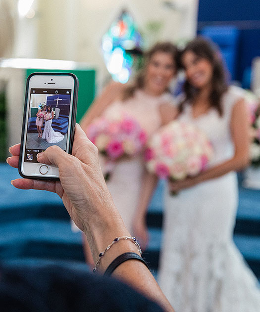 mooreland-mansion-wedding-cleveland-wedding-photography-3