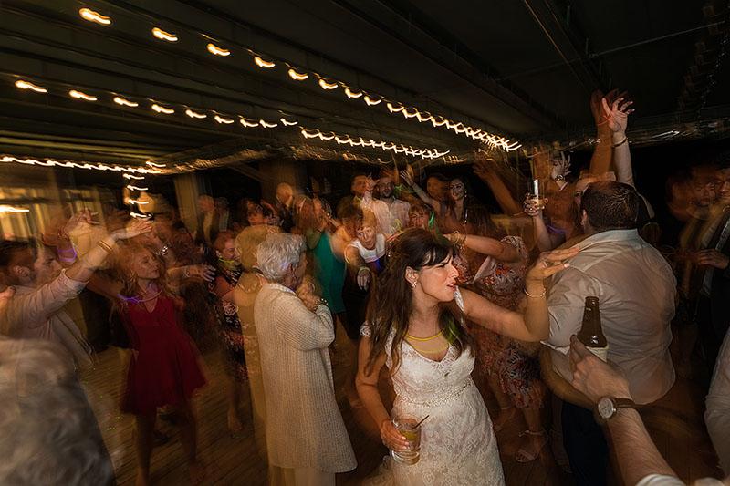 mooreland-mansion-wedding-cleveland-wedding-photography-30