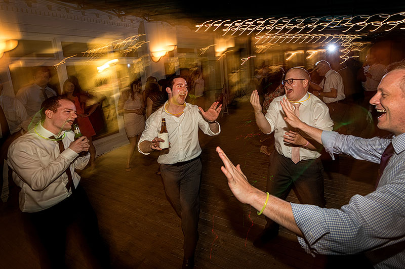 mooreland-mansion-wedding-cleveland-wedding-photography-31