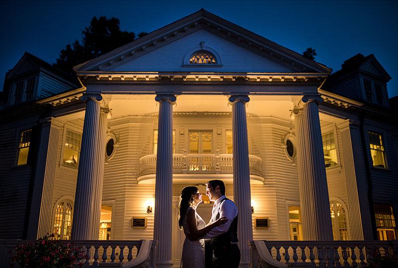 mooreland-mansion-wedding-cleveland-wedding-photography-32