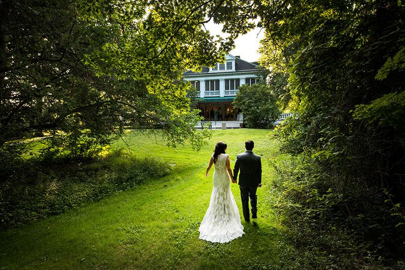 mooreland-mansion-wedding-cleveland-wedding-photography-44.JPG