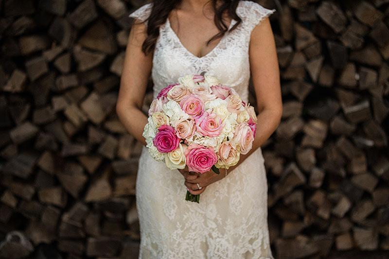 mooreland-mansion-wedding-cleveland-wedding-photography-5