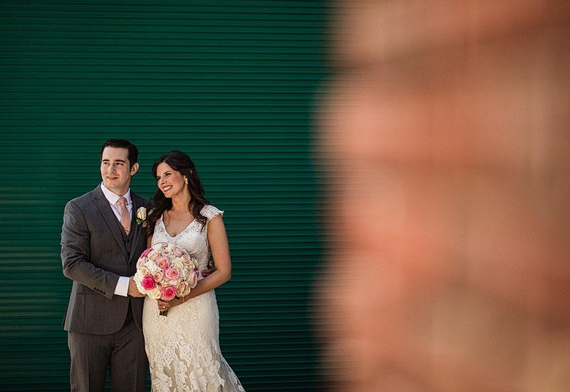 mooreland-mansion-wedding-cleveland-wedding-photography-6