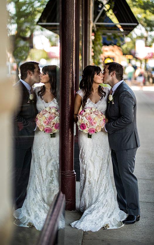 mooreland-mansion-wedding-cleveland-wedding-photography-7