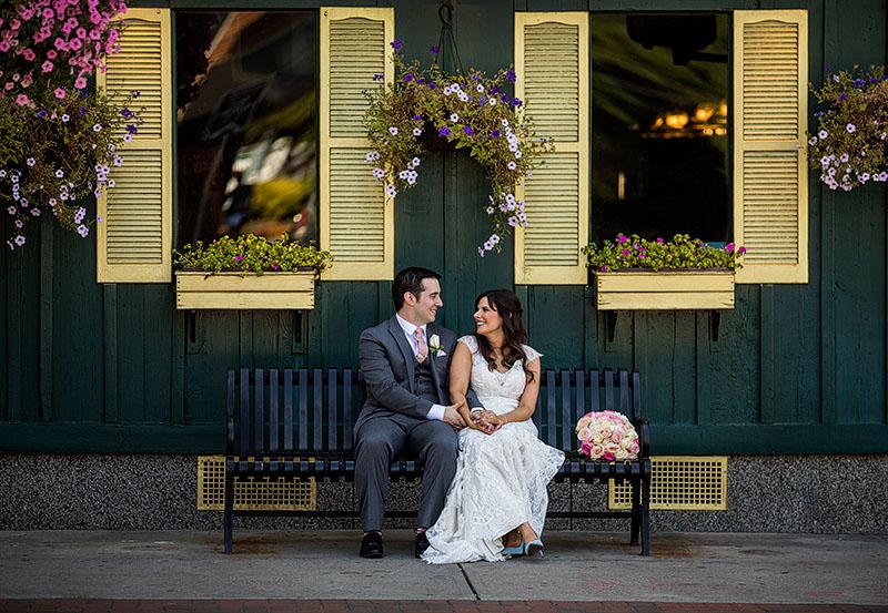 mooreland-mansion-wedding-cleveland-wedding-photography-8