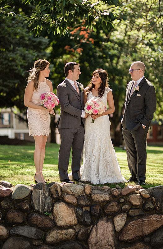 mooreland-mansion-wedding-cleveland-wedding-photography-9