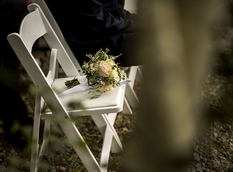 stan-hywet-hall-&-gardens-wedding-13