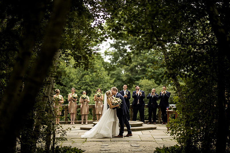 stan-hywet-hall-&-gardens-wedding-14