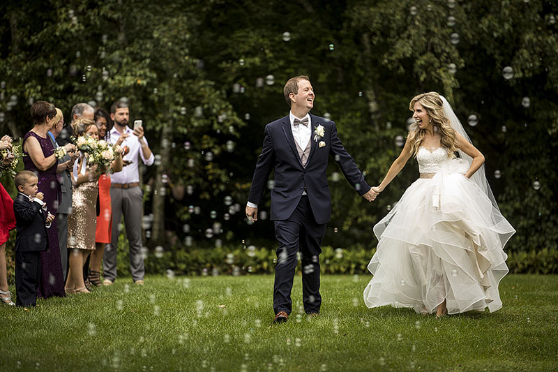 stan-hywet-hall-&-gardens-wedding-16