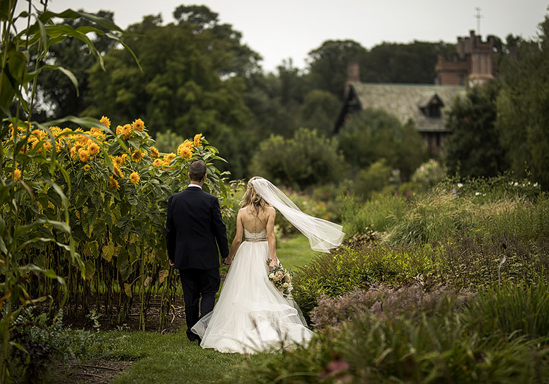 stan-hywet-hall-&-gardens-wedding-18
