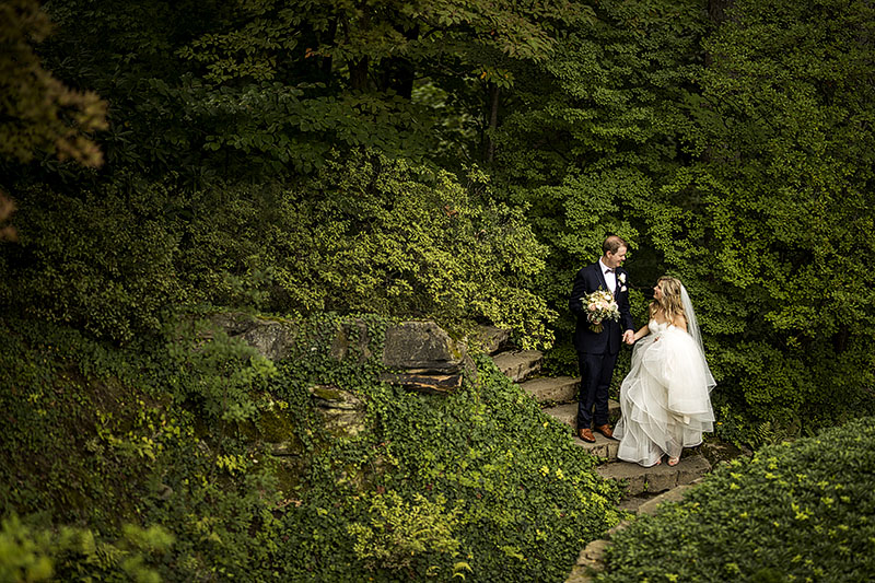 stan-hywet-hall-&-gardens-wedding-22